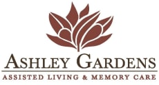 Ashley Gardens Assisted Living and Memory Care