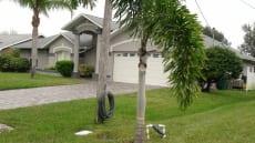 Joseph Desmornes Adult Family Care Home