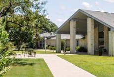 Gateway Villas and Gateway Gardens