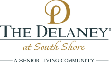 The Delaney at South Shore