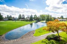 Summerfield Retirement Estates