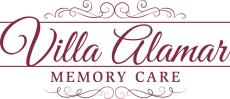 Villa Alamar Memory Care