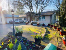 Jhoanna's Adult Care Home, LLC