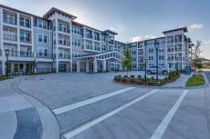 Overture Daniel Island 55+ Active Adult Apartment Homes