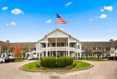 Ashwood Place Senior Living