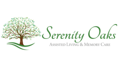 Serenity Oaks Assisted Living and Memory Care (Opening Early 2020)