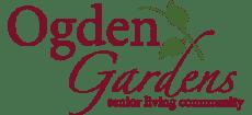 Ogden Gardens