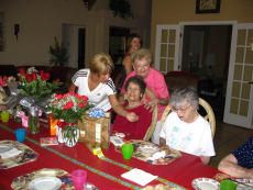Dolce Vita Assisted Living