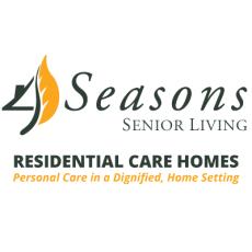 4 Seasons Senior Living Lewisville I
