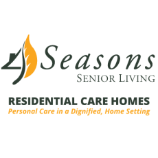 4 Seasons Senior Living Carrollton