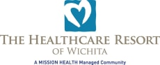 The Healthcare Resort of Wichita