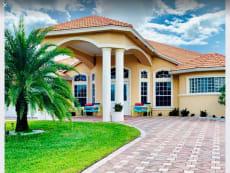 Avalon Family Resort