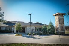 New Haven Assisted Living & Memory Care of Cibolo