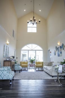 assisted living tomball tx