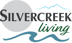Silvercreek Senior Living