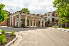 Kingswood Senior Living