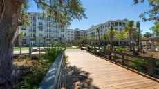 The Bayshore on Hilton Head Island