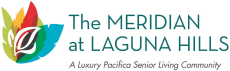 Meridian at Laguna Hills