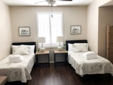 Nightingale Care Assisted Living