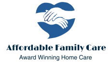 Affordable Family Care Services, Inc - Raleigh, NC