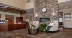 The Concorde Assisted Living Residence