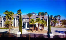 La Mansion Luxury Assisted Living