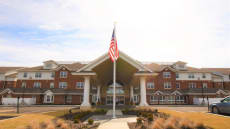 Chartiers Bend Retirement Community NOW OPEN