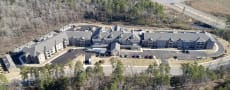 Chenal Pines Retirement Resort NOW OPEN
