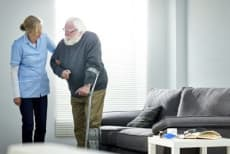 American In-Home Care - Orlando