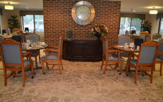 Bethany Village Assisted Living