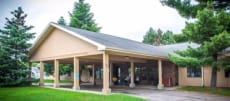 Stanford Adult Care Lodge