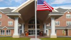 Towne Center Retirement Resort