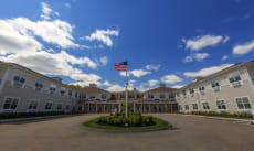 All American Assisted Living at Hanson