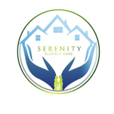 Serenity Elderly Care