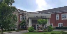 Maristone of Providence