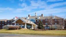 Walnut Grove Retirement Resort