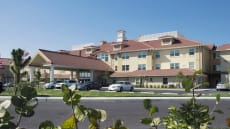 Bradford Square Retirement Community