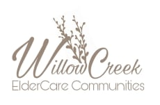 Willow Creek of Buffalo