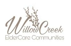 Willow Creek of Buffalo