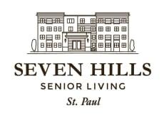 Seven Hills Senior Living