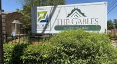 The Gables at Spring Lake Assisted Living