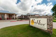 BeeHive Homes of Frisco