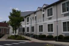 Cambridge Enhanced Senior Living