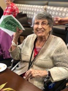 Avanti Senior Living at Flower Mound