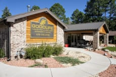 GoodLife Senior Living Ruidoso