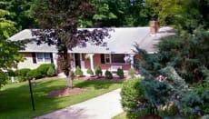 Avalon House on Oakview Drive