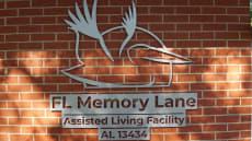 FL Memory Lane