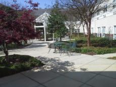 Morningview at Irving Park