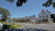 Forestdale Park Senior Living