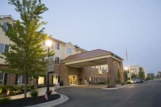 American House Sterling Woods Senior Living